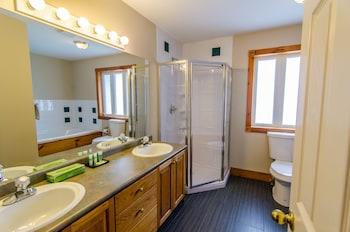 Summit Ridge 1 - Bathroom  - #0