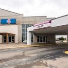 Motel 6 Snyder TX