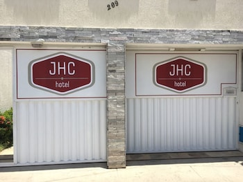 Photo for New JHC HOTEL in Fortaleza