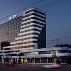 Park City Hotel Ufa