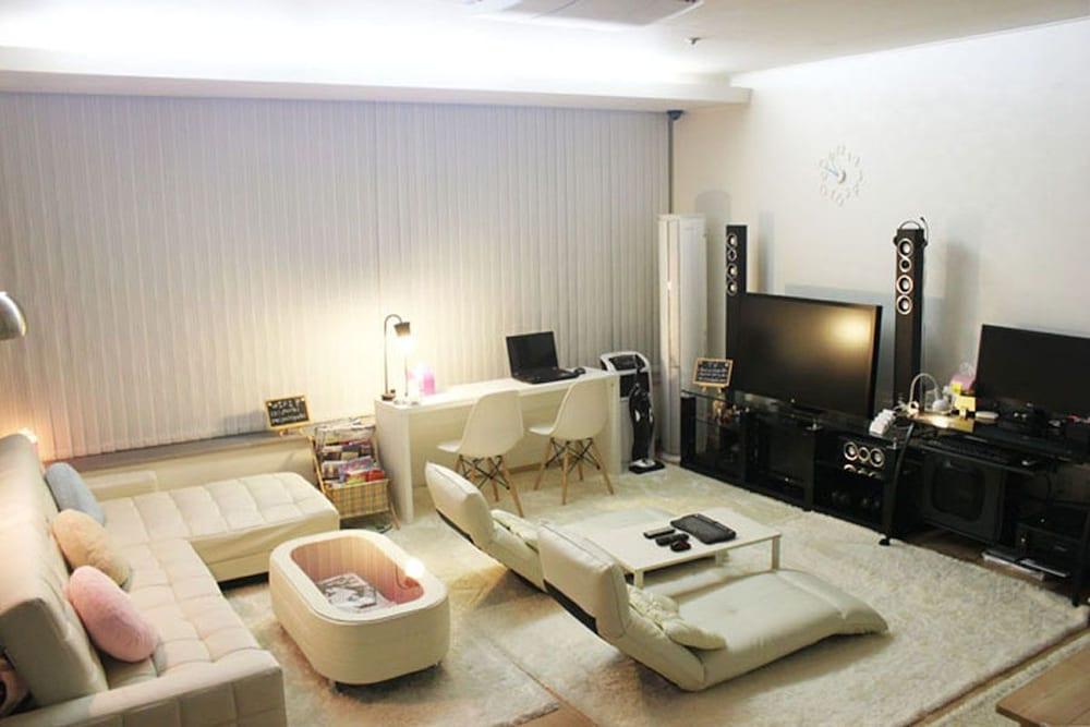 Jimmy Guest House - Hostel