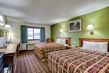 Photo for Bloomer Inn & Suites in Bloomer, Wisconsin