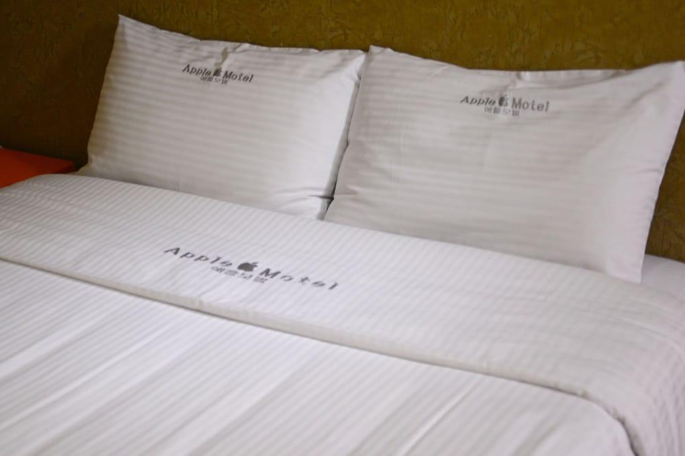 Apple House Mini Hotel