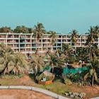 Tunamaya Beach & Spa Resort – Desaru Coast