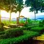 Pai Lanna Resort photo 8/31