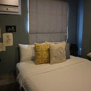 長灘島太陽與影子飯店