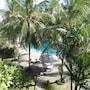 Aquarius Club International Resort - All Inclusive photo 38/41
