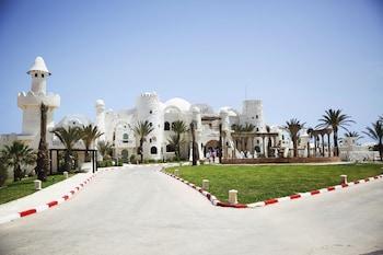 Photo for Robinson Club Djerba Bahiya - All-Inclusive in Midoun
