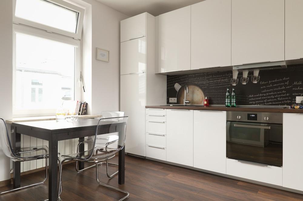 Apartament Chmielna by Your Freedom