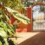 Flamboyant Garden Villas photo 22/39