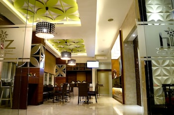 Photo for Biz Boulevard Hotel in Manado