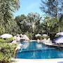 Palm Garden Resort Khaolak photo 22/29