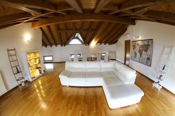 Photo for Donizetti Royal in Bergamo