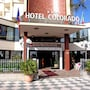 Hotel Colorado Cesenatico photo 25/41