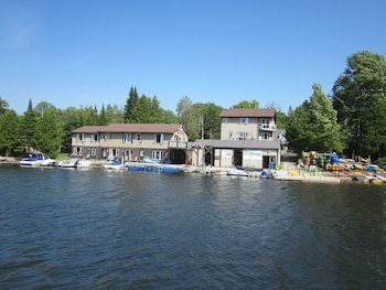 Photo for Sauble River Marina & Lodge Resort in Sauble Beach, Ontario