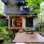 Zhuo Ye Cottage