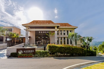 Photo for Yundeng Landscape Hotel in Fanlu