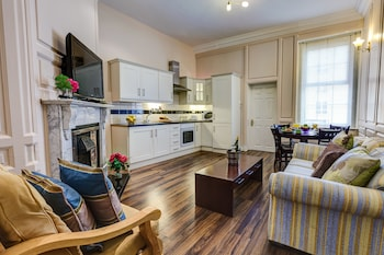 Photo for Kingfisher Serviced Apartments in Dublin