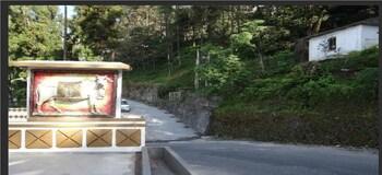 Gangtok Delisso Abode -A Sterling Holiday Resort  - #0