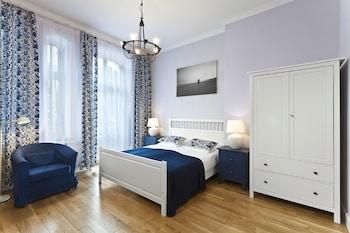 Photo for Apartamenty Pomarańczarnia in Poznan
