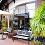 Salana Boutique Hotel photo 41/41