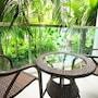 Amazon Residence by Pattaya Sunny Rentals photo 3/41