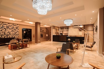 天堂飯店塞班飯店