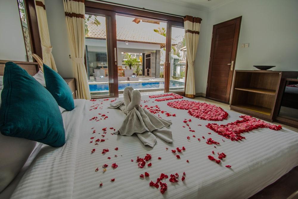 Alamanda Canggu Villa by Gamma Hospitality