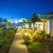 Bayview Cove Health Resort