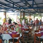 Pattaya Garden Hotel photo 26/41