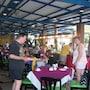 Pattaya Garden Hotel photo 27/41