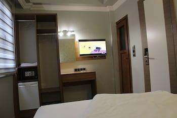 Nur Hotel - Guestroom  - #0