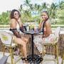 Miami Party Hostel photo 17/41
