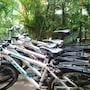 HI Siem Reap Hostel photo 5/29