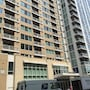 Concord by Executive Apartments photo 21/35