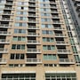 Concord by Executive Apartments photo 22/35
