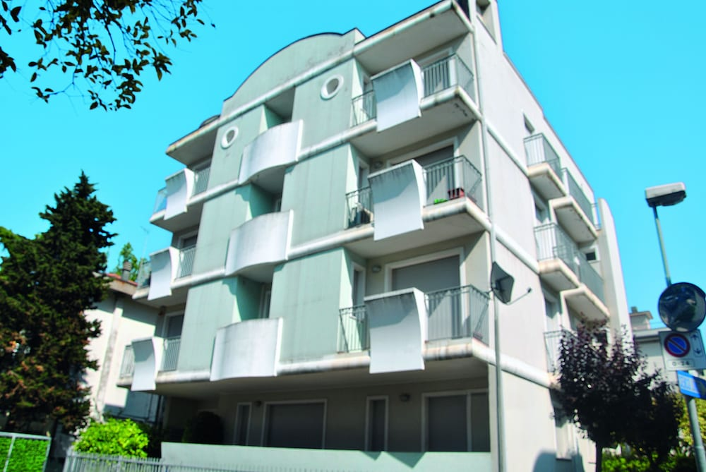 Residenza Manuela