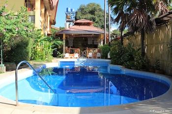 達拉永南飯店