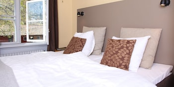 Gripsholms Bed & Breakfast - Guestroom  - #0