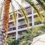 Zemi Beach House, LXR Hotels & Resorts photo 16/41