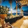Zemi Beach House, LXR Hotels & Resorts photo 29/41