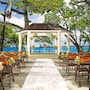 Sunscape Puerto Plata - All Inclusive photo 30/41