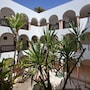 Hotel Club Jardins d'Agadir - All Inclusive photo 15/41