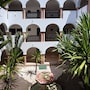 Hotel Club Jardins d'Agadir - All Inclusive photo 4/41