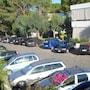 Villaggio La Fenice photo 17/22
