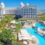 Adalya Elite Lara Hotel - All Inclusive photo 40/41