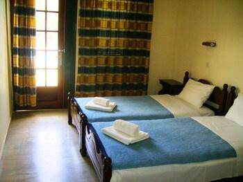 Flamingo Apartments - Guestroom  - #0