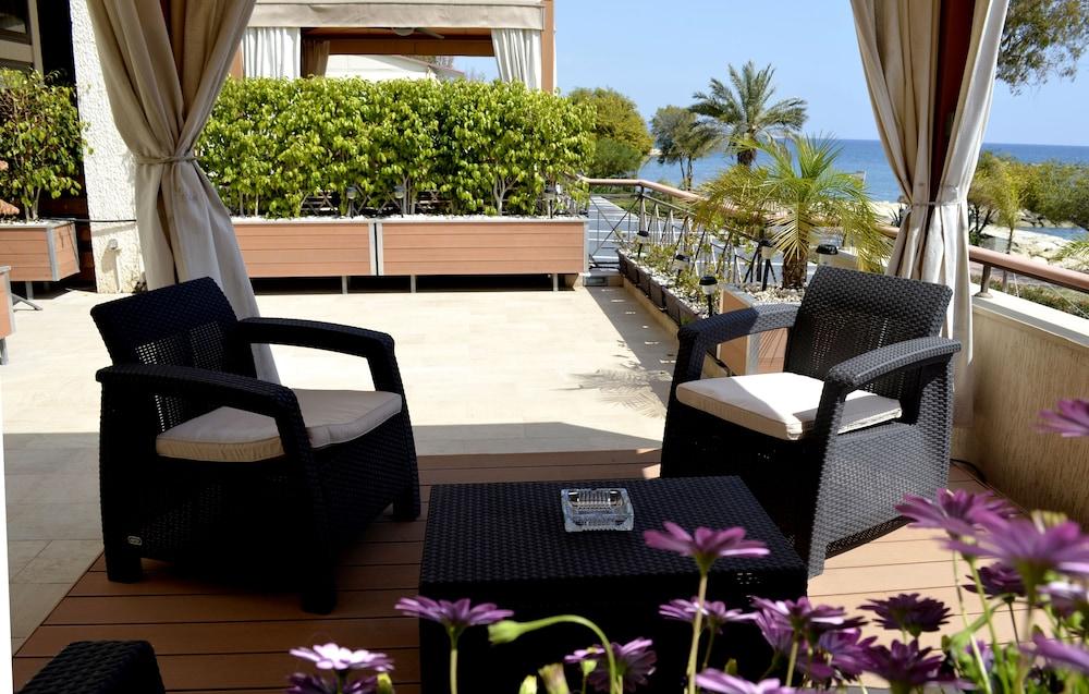 Darlex Apartments Galatex Beach Center