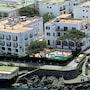 Grand Hotel Ischia Lido photo 26/30
