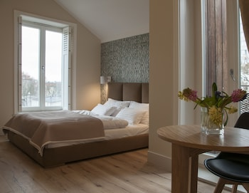Photo for Baltica Residence in Sopot